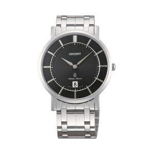 Reloj Orient Standard Quartz GW01005B