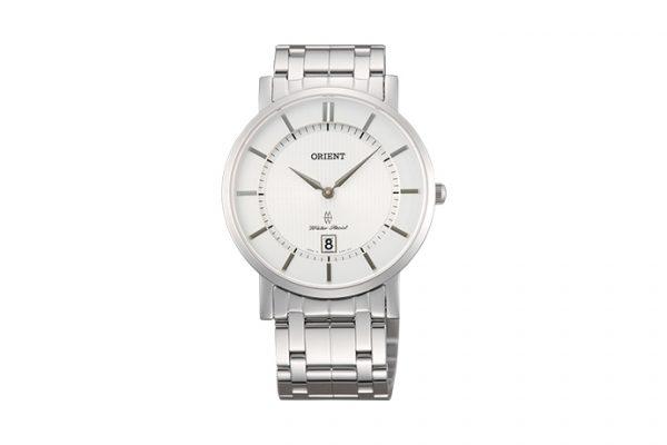 Reloj Orient Standard Quartz GW01006W
