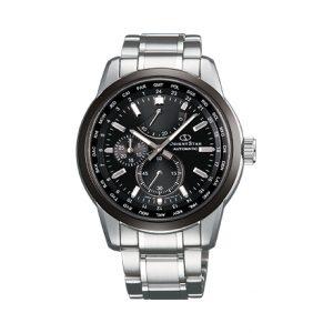 Reloj Orient Star JC00001B
