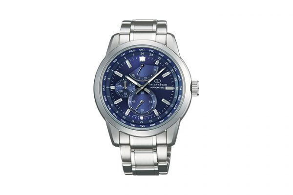 Reloj Orient Star JC00002D