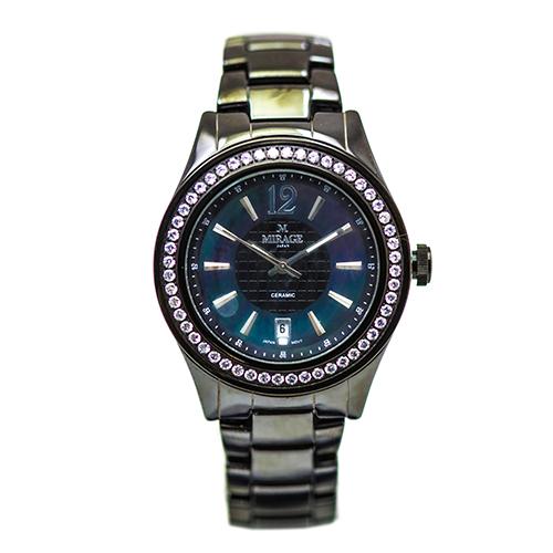 Reloj Mirage JH-217GBB