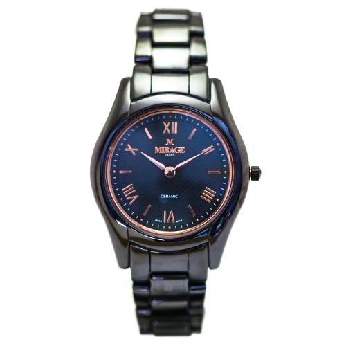 Reloj Mirage JH-220LBGB