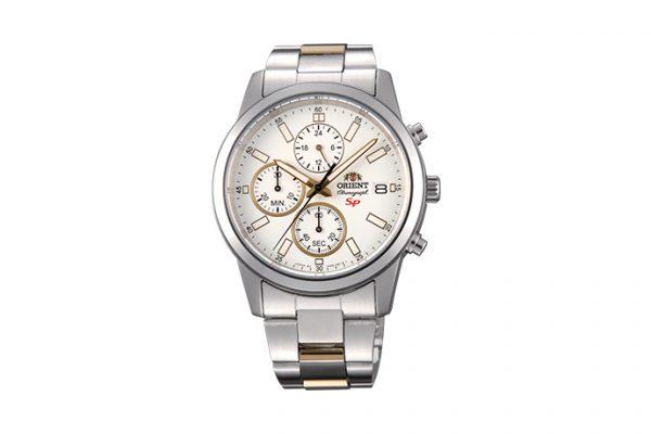 Reloj Orient Sporty Quartz KU00001W