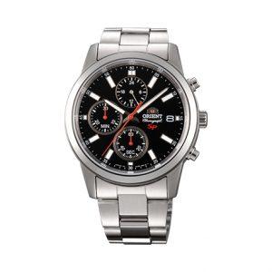 Reloj Orient Sporty Quartz KU00002B
