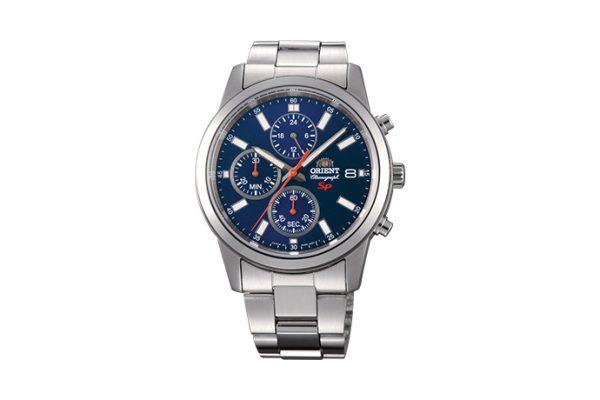 Reloj Orient Sporty Quartz KU00002D