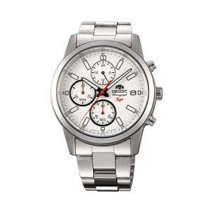 Reloj Orient Sporty Quartz KU00003W