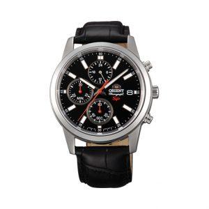 Reloj Orient Sporty Quartz KU00004B