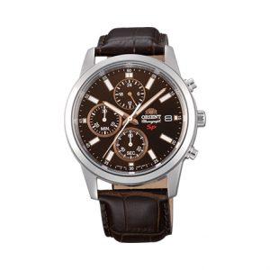 Reloj Orient Sporty Quartz KU00005T