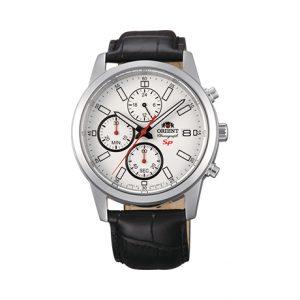 Reloj Orient Sporty Quartz KU00006W