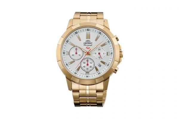 Reloj Orient Sporty Quartz KV00002W