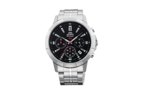 Reloj Orient Sporty Quartz KV00003B
