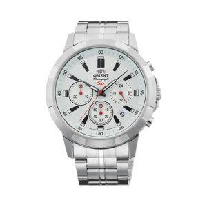 Reloj Orient Sporty Quartz KV00004W