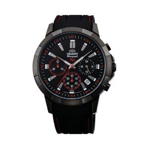 Reloj Orient Sporty Quartz KV00005B