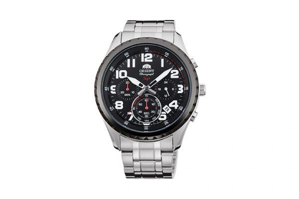Reloj Orient Sporty Quartz KV01001B