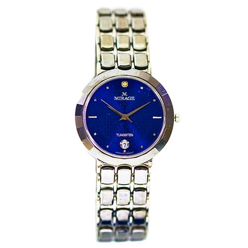 Reloj Mirage MK003GD