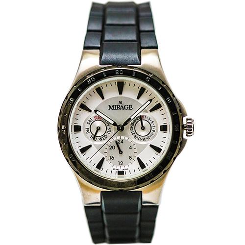 Reloj Mirage ML48C-Z3W