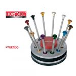 HOROTEC Destornilladores de Relojero MSA 01