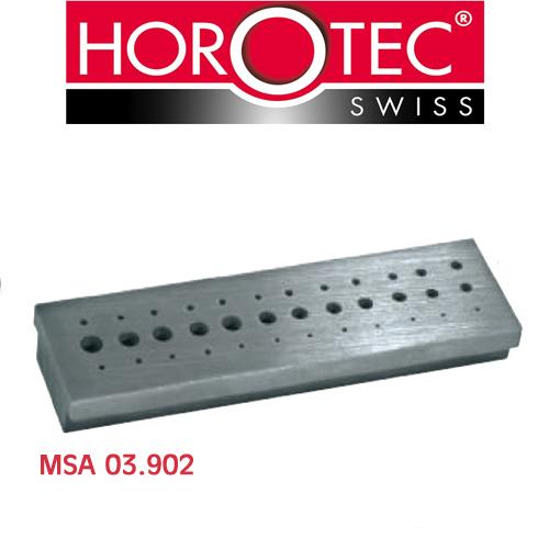 HOROTEC Yunque MSA 03.902