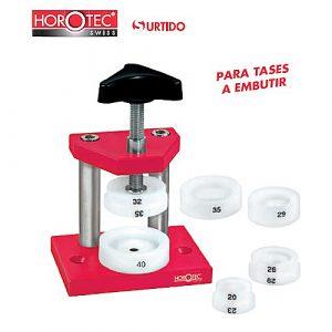 HOROTEC Potenza MSA 07.110