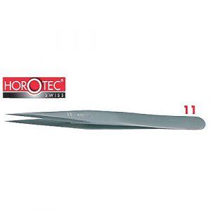 HOROTEC PINZAS MSA 12.304-11