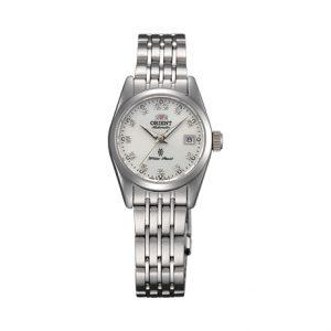 Reloj Orient Mechanical Contemporary NR1U002W