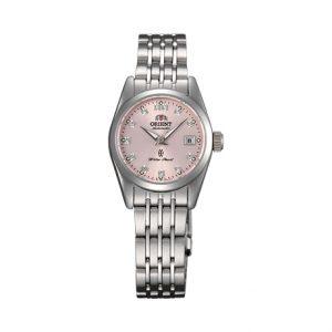Reloj Orient Mechanical Contemporary NR1U002Z