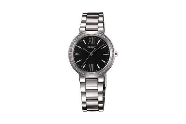 Reloj Orient Standard Quartz QC0M004B