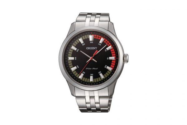 Reloj Orient Standard Quartz QC0U004B