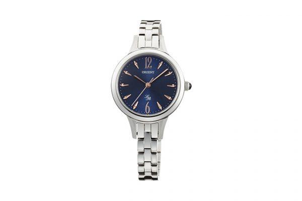 Reloj Orient Standard Quartz QC14003D