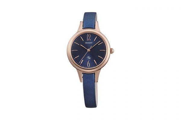 Reloj Orient Standard Quartz QC14004D