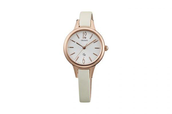Reloj Orient Standard Quartz QC14006W