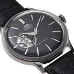 Reloj Orient Classic Mechanical RA-AG0004B 5