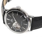 Reloj Orient Classic Mechanical RA-AG0004B 4