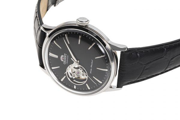 Reloj Orient Classic Mechanical RA-AG0004B
