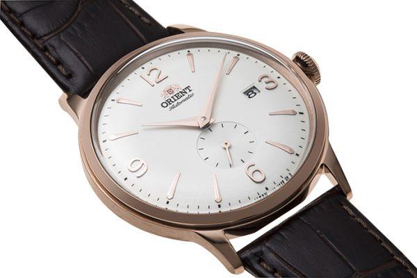 Reloj Orient Classic Mechanical RA-AP0001S
