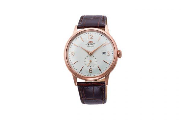Reloj Orient Classic Mechanical RA-AC0001S