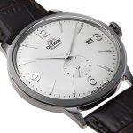 Reloj Orient Classic Mechanical RA-AP0002S 3