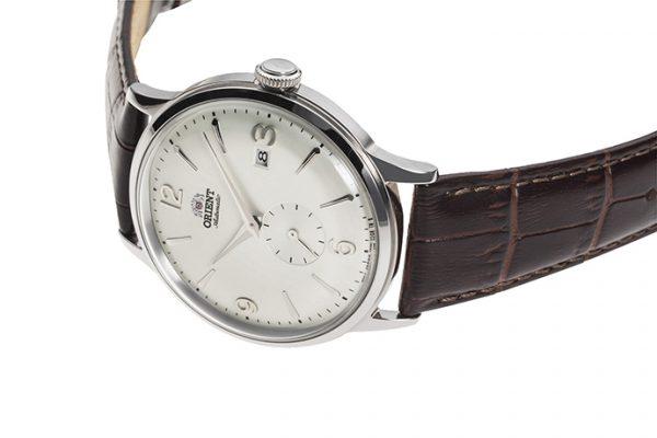 Reloj Orient Classic Mechanical RA-AP0002S