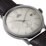 Reloj Orient Classic Mechanical RA-AP0003S 3