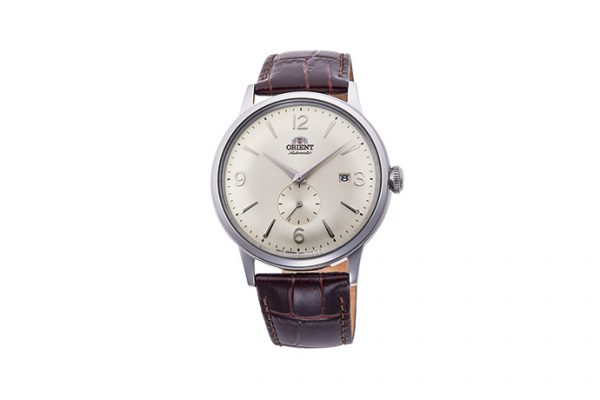 Reloj Orient Classic Mechanical RA-AP0003S