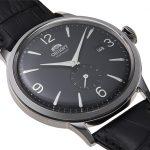 Reloj Orient Classic Mechanical RA-AP0005B 6