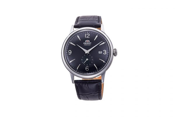 Reloj Orient Classic Mechanical RA-AP0005B