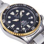 Reloj Orient Sports Mechanical RA-EL0003B 3