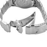 Reloj Orient Sports Mechanical RA-EL0003B 7