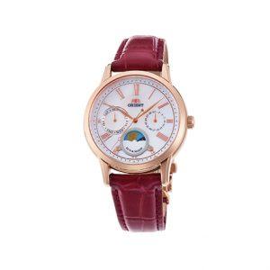 Reloj Orient Classic Quartz RA-KA0001A