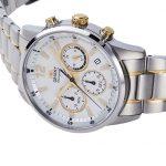 Reloj Orient Sporty Quartz RA-KV0003S 4