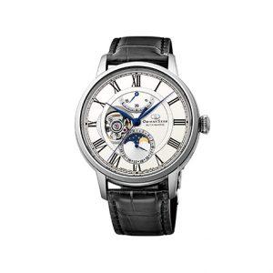 Reloj Orient Classic RE-AM0001S