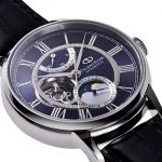 Reloj Orient Classic RE-AM0002L 3