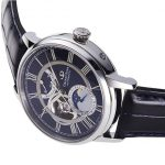Reloj Orient Classic RE-AM0002L 4