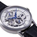 Reloj Orient Classic RE-DX0001S 3